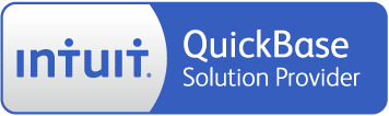 Intuit Quickbase Solution Provider